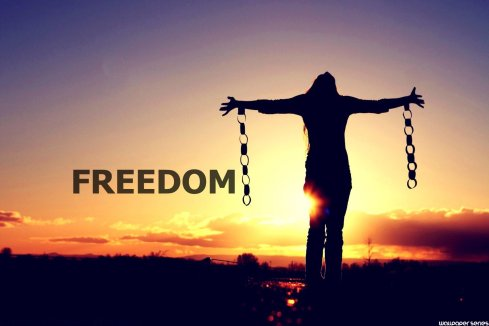freedom20hd20wallpaper1